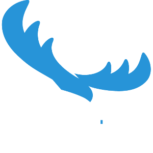 Alces Flight